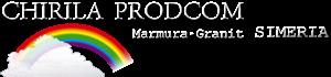 Cruci Marmura – Cruci Granit – Simeria Logo