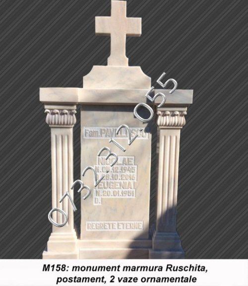 monumente funerare simeria