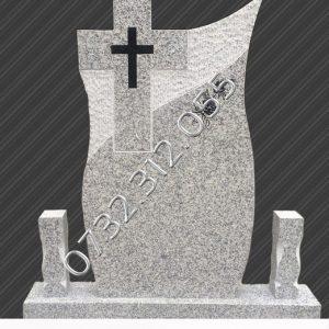 cruce granit stoc