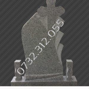 cruci granit stoc