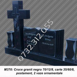 cruci granit simeria
